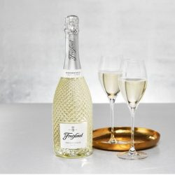 freixenet-prosecco-stock-photo