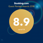 booking-com-guest-review-awards-central-station-hotel