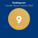 booking-review-award-csh-central-station-hotel